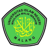Site icon for Abdul Haris